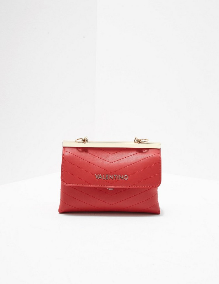 Valentino by Mario Valentino Witch Shoulder Bag