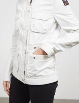 Parajumpers Desert Windbreaker Jacket