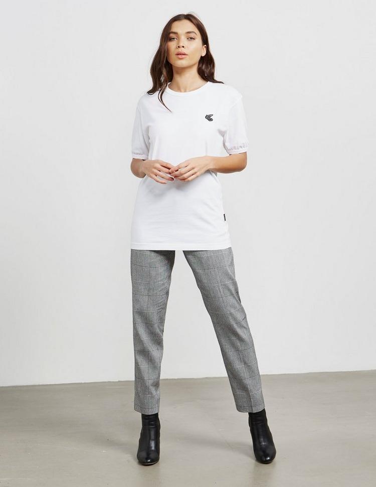 Vivienne Westwood New Classic Short Sleeve T-Shirt
