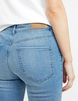 BOSS High Waisted Jeans