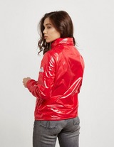 Pyrenex Sylvia Lightweight Jacket