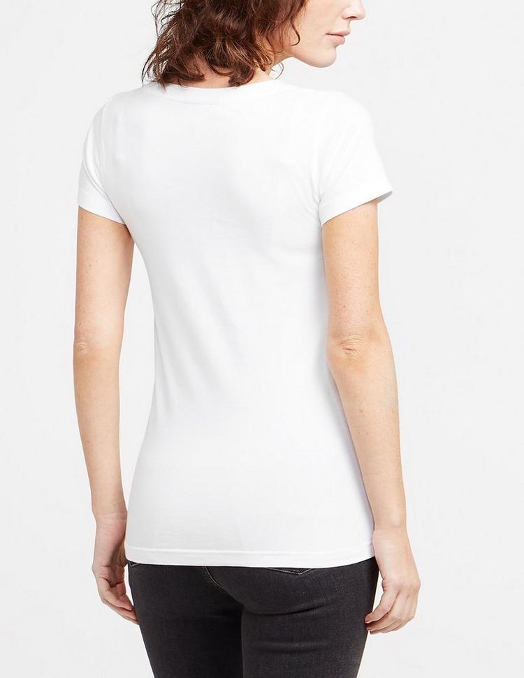 Pyrenex Estela Short Sleeve T-Shirt