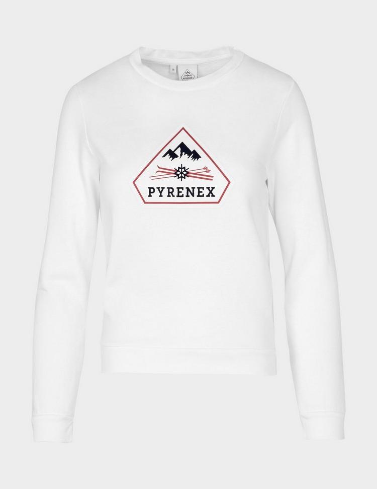 Pyrenex Melody Sweatshirt