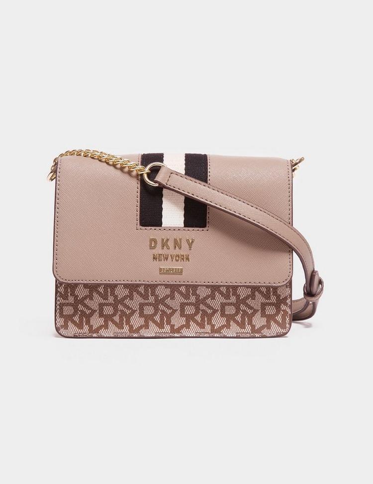 DKNY Liza Small Chain Shoulder Bag