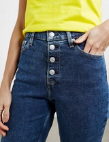 Calvin Klein Jeans Mom Jeans