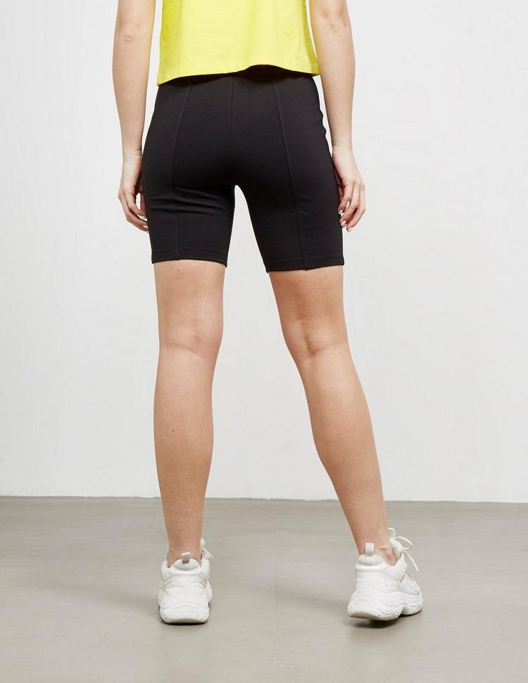 Calvin Klein Jeans Milano Cycling Shorts