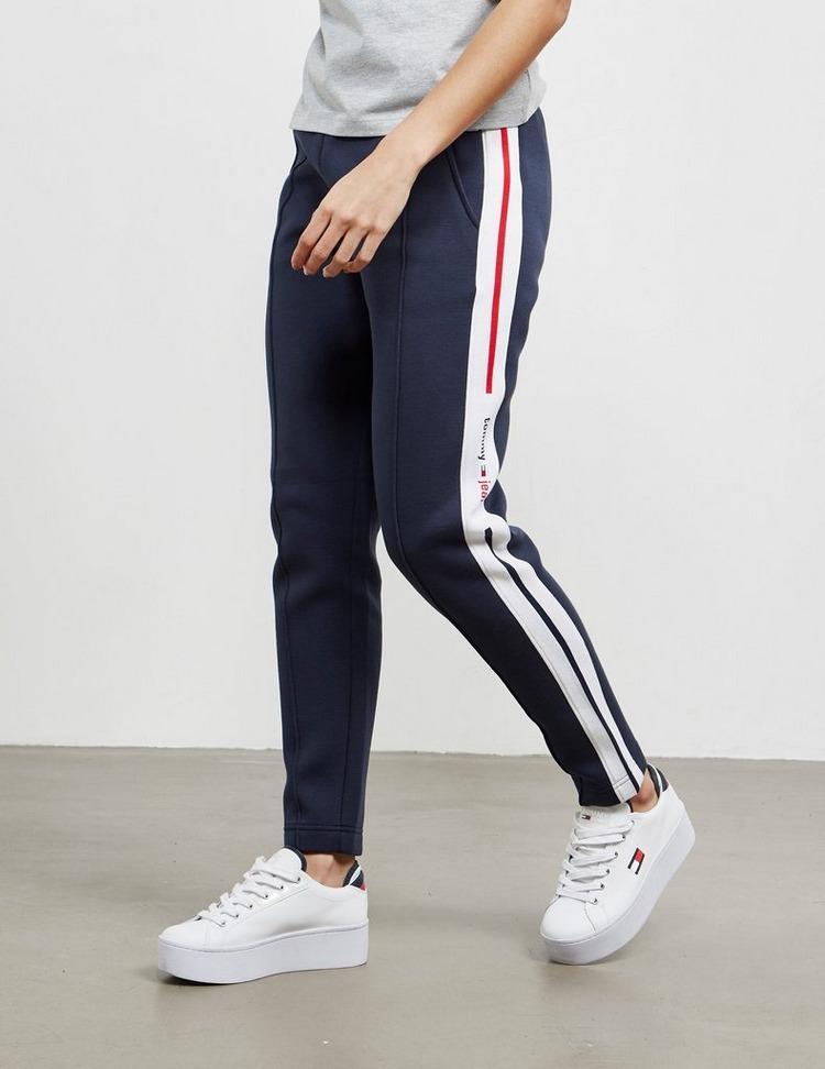 Tommy Jeans Stripe Track Pants