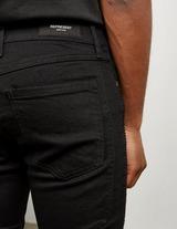 Represent Biker Skinny Jeans - Exclusive