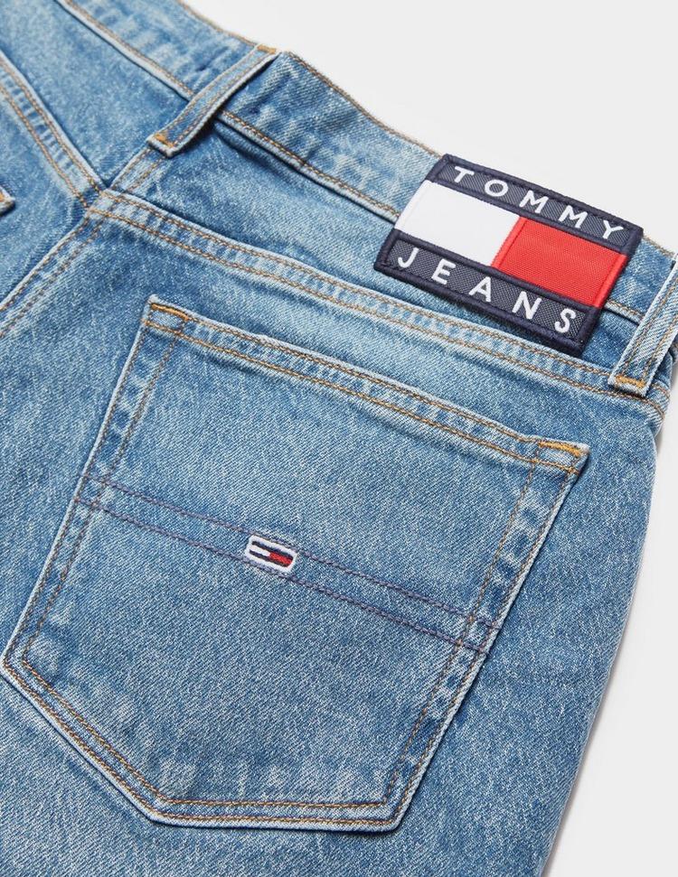 Tommy Jeans Hot Pants