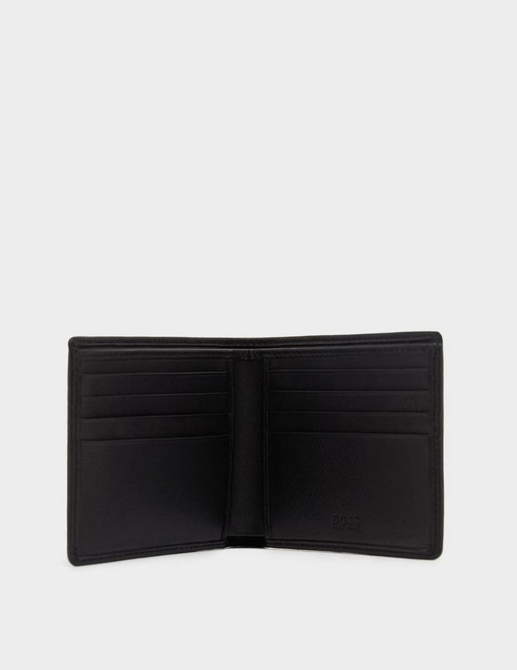 BOSS Majestic Wallet