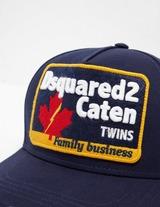 Dsquared2 Maple Cap