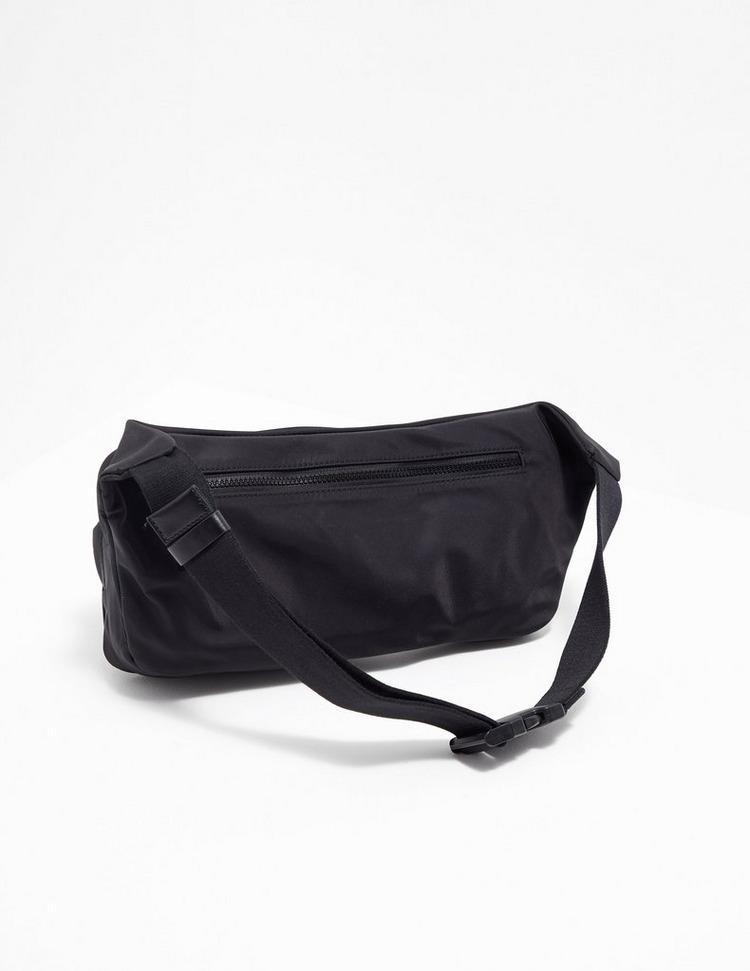 Dsquared2 Utility Belt Bag
