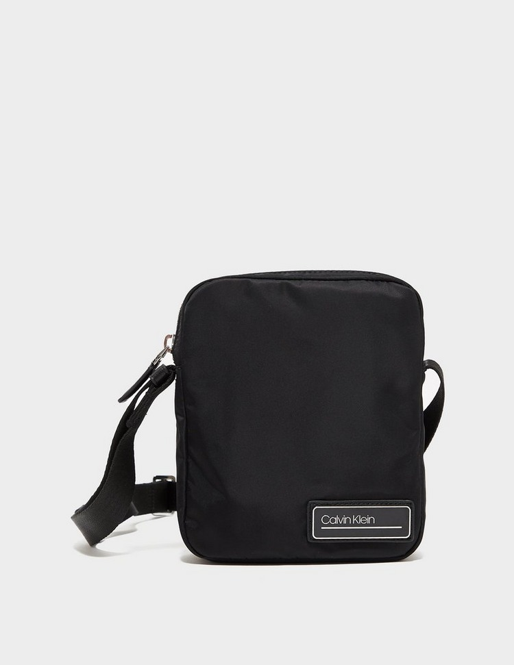 Calvin Klein Primary Cross Body Bag