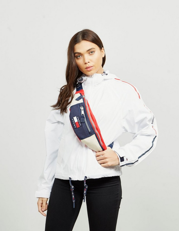 Tommy Jeans Heritage Bum Bag