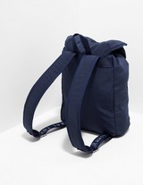 Tommy Jeans Heritage Backpack