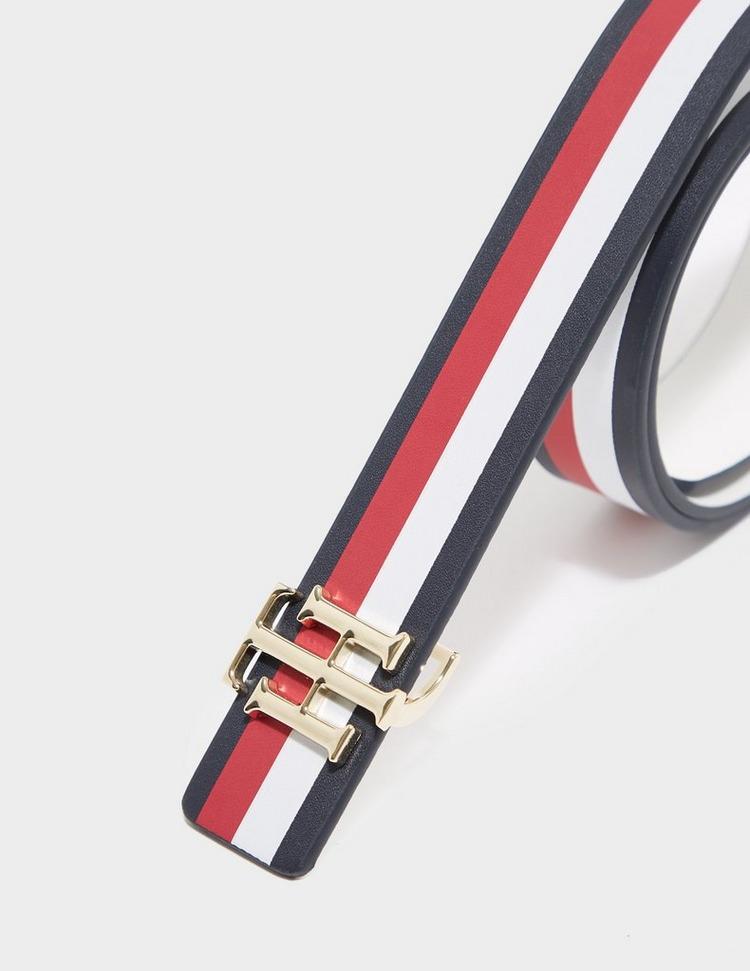 Tommy Hilfiger Reversible 3.0 Belt