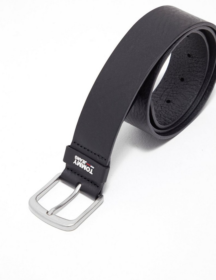 Tommy Jeans Essential Belt