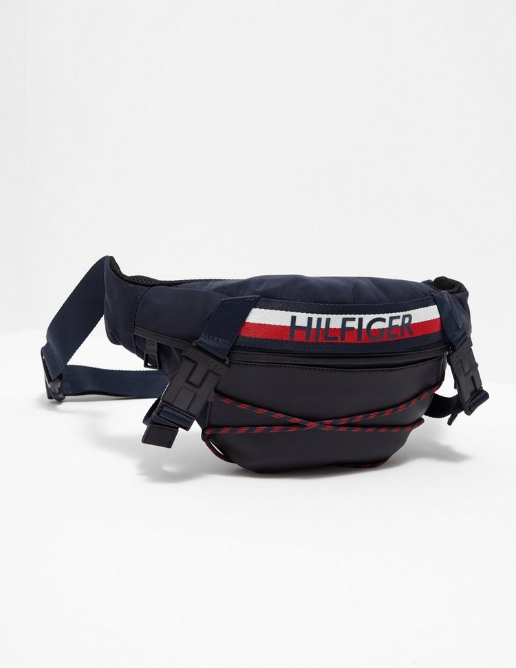 Tommy Hilfiger Bungee Cord Bum Bag