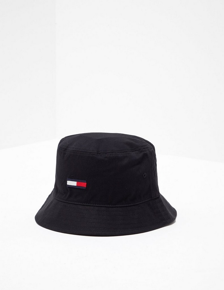 Tommy Jeans Mini Flag Bucket Hat