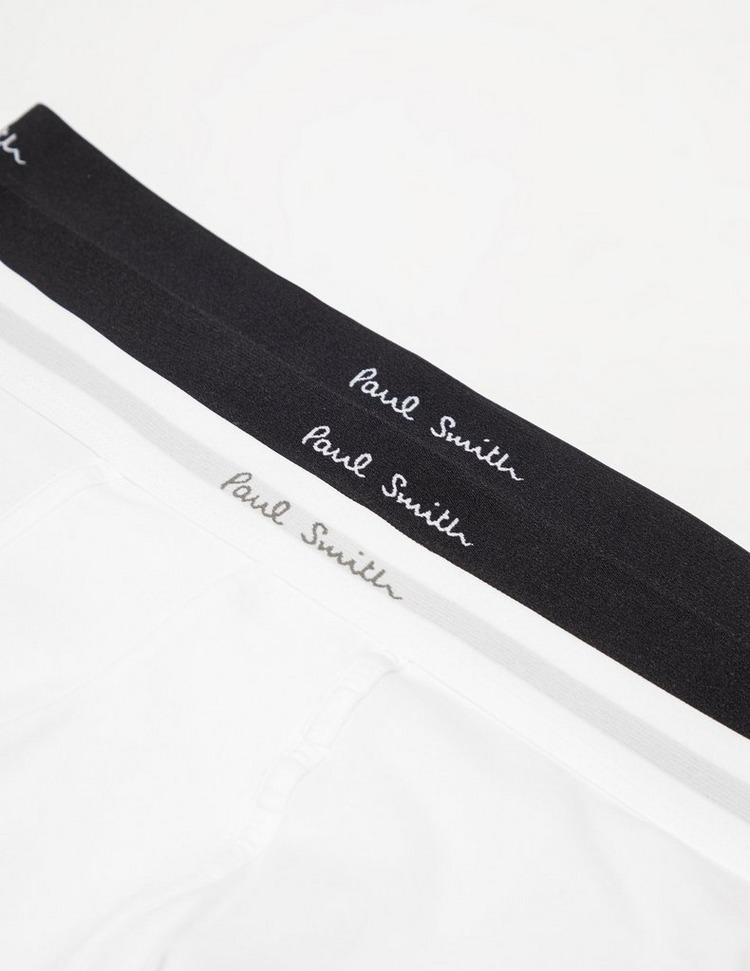 PS Paul Smith 3-Pack Boxer Shorts