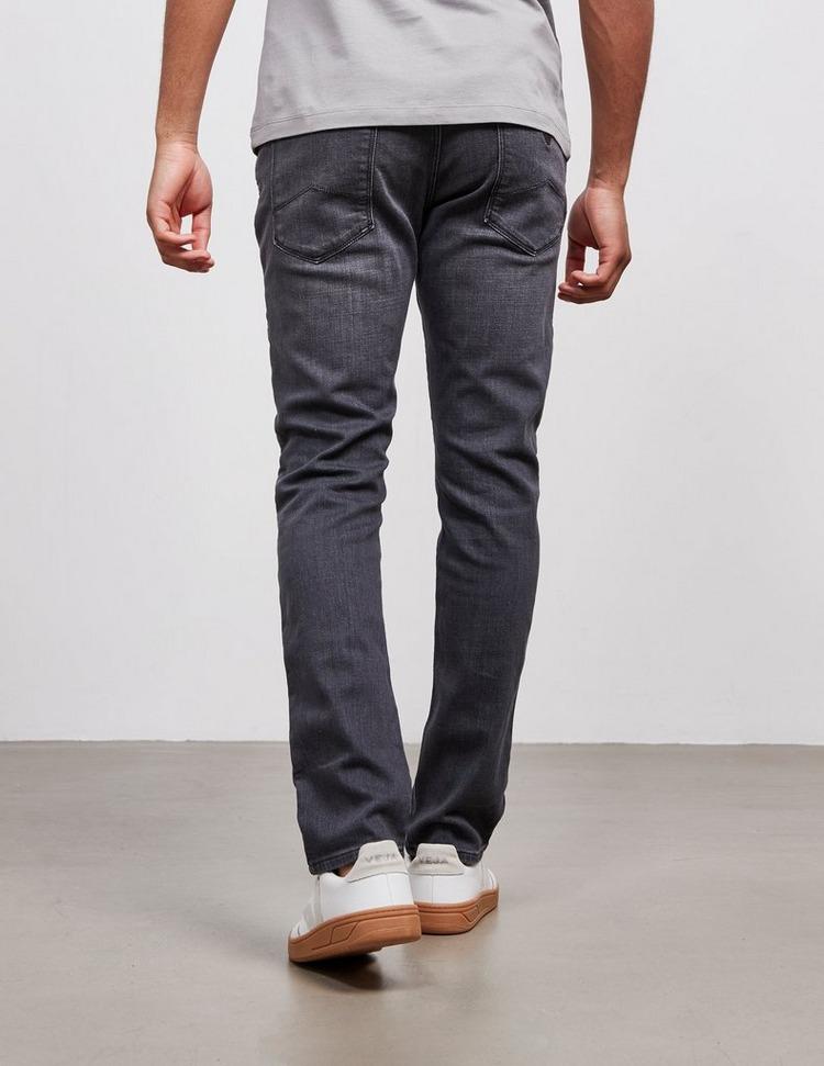 Emporio Armani J06 Slim Stretch Jeans