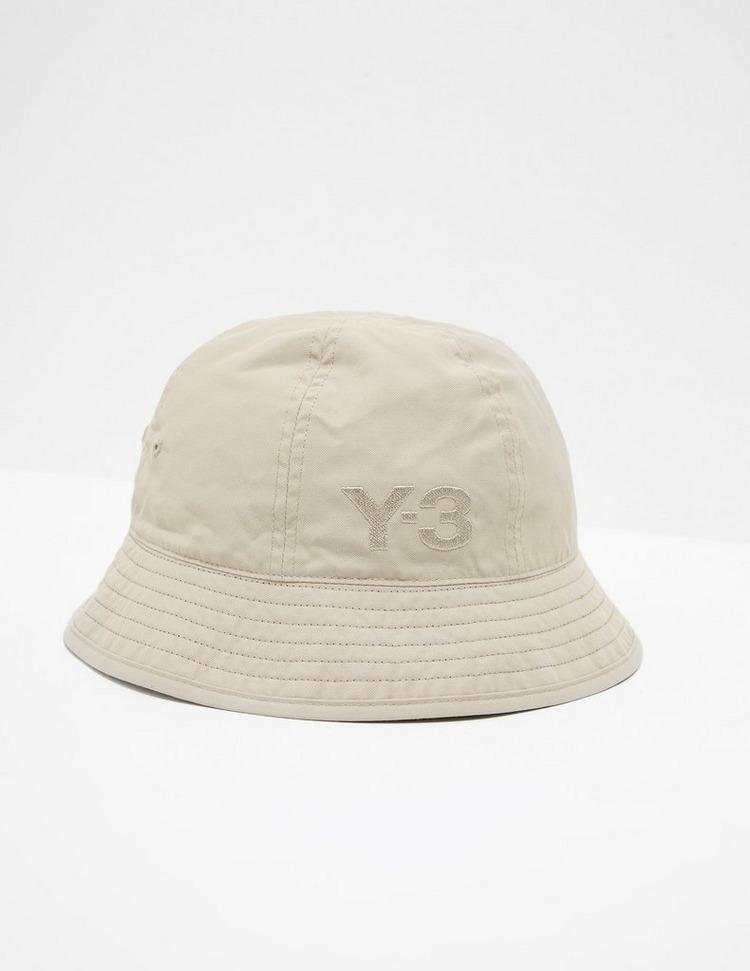 Y-3 Reversible Bucket Hat