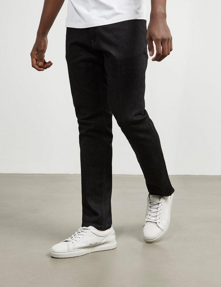 Emporio Armani J06 Slim Core Jeans