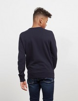 CP Company Stripe Sweatshirt