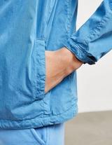 CP Company Cotton Overshirt
