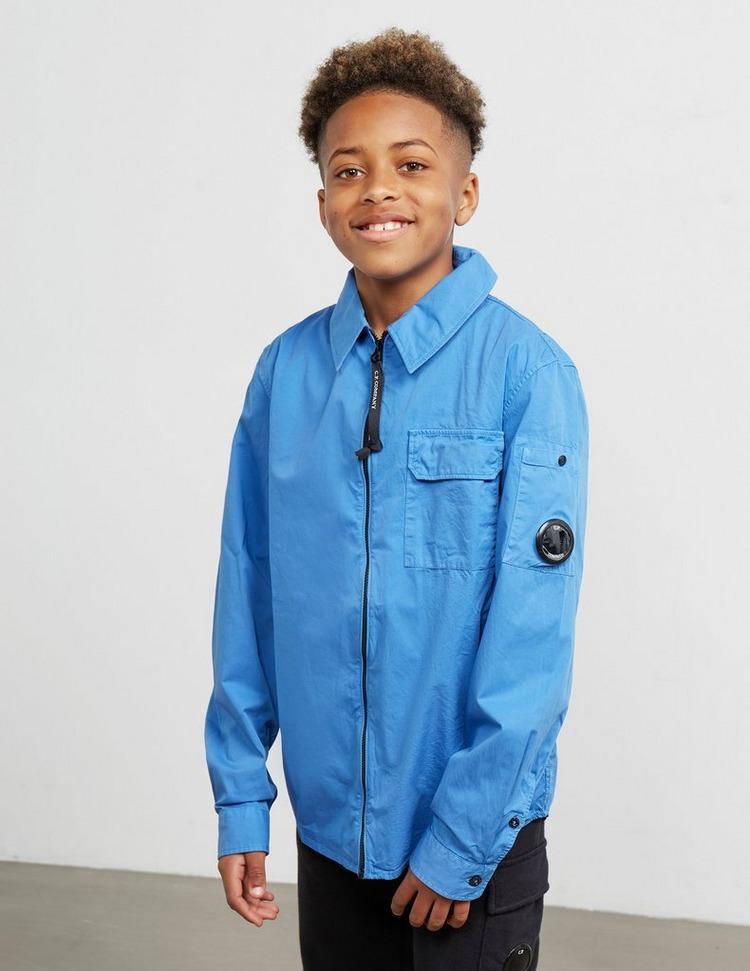 CP Company Overshirt