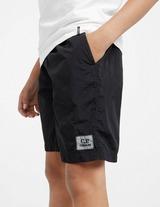 C.P. Company Swim Shorts