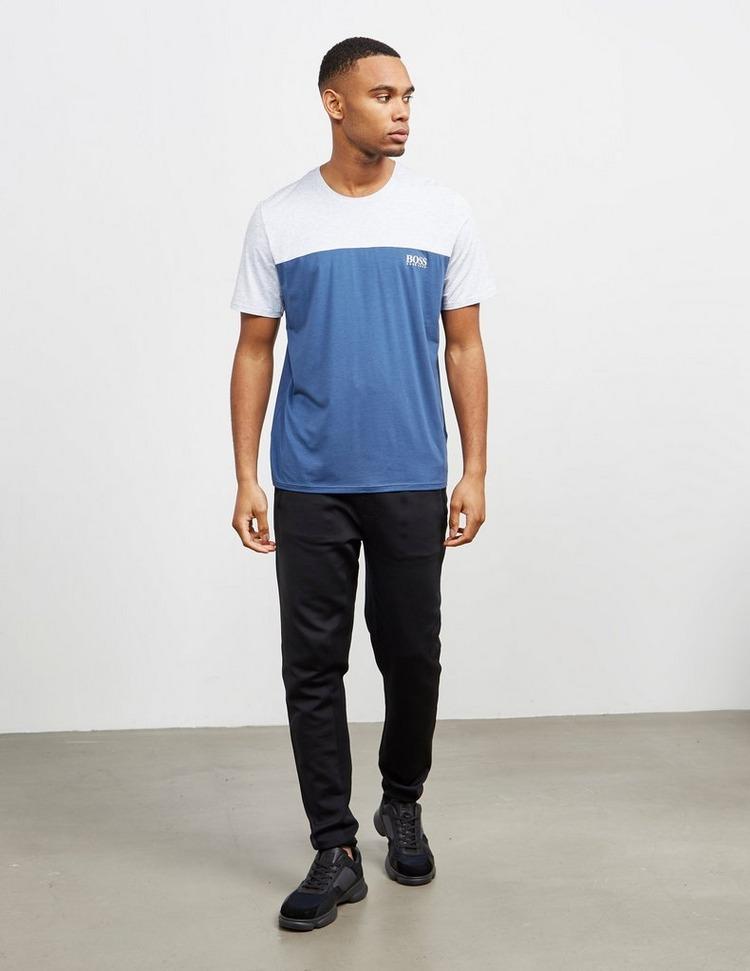 BOSS Short Sleeve Cut T-Shirt