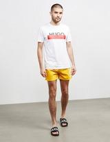 HUGO Abas Swim Shorts