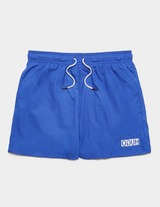 HUGO Haiti Swim Shorts