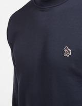 PS Paul Smith Basic Crew Sweatshirt