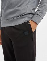 BOSS Skyman Cuffed Fleece Pants