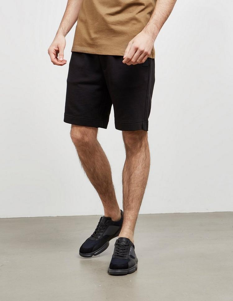 BOSS Skoleman Fleece Shorts