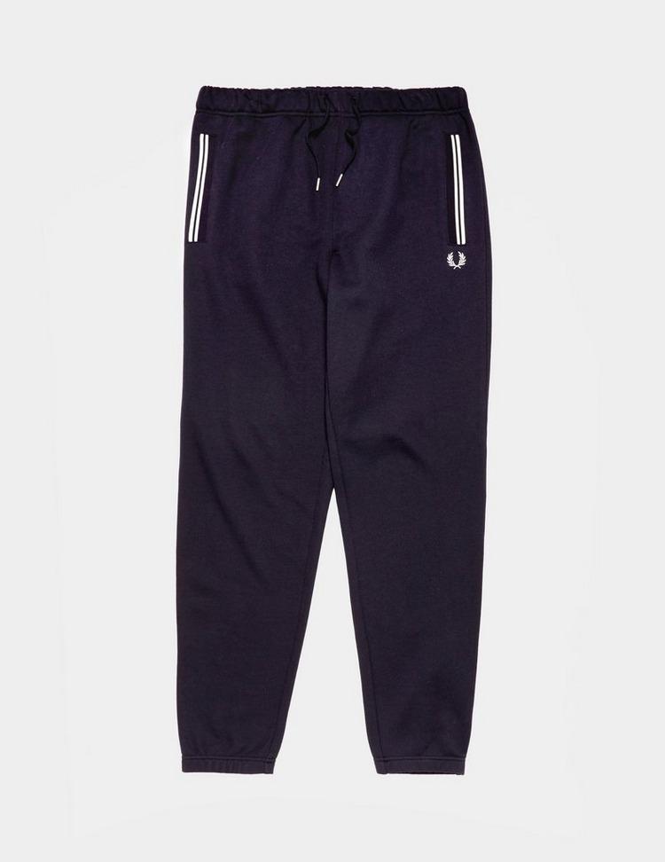 Fred Perry Core Fleece Pants