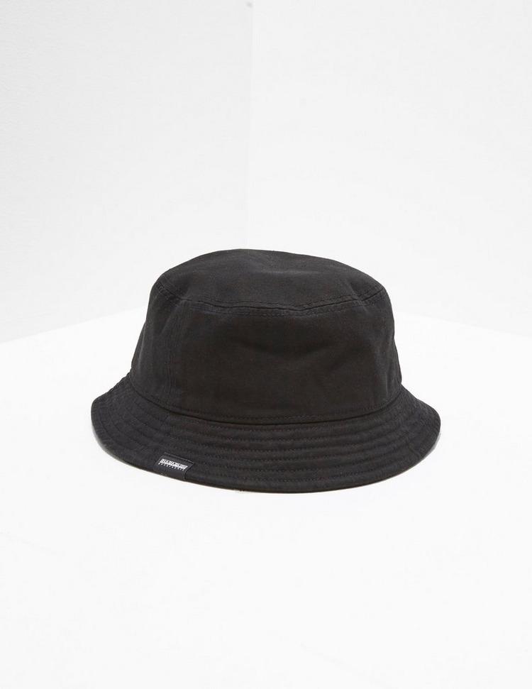 Napapijri Fase Bucket Hat