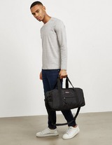 Eastpak Compact Holdall