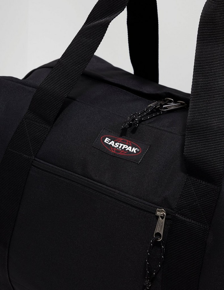 Eastpak Container 65 Holdall