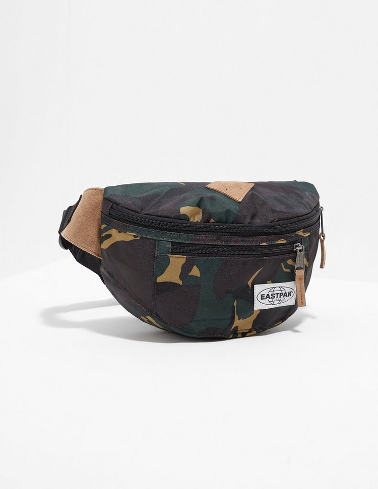 Eastpak Bundel Bum Bag