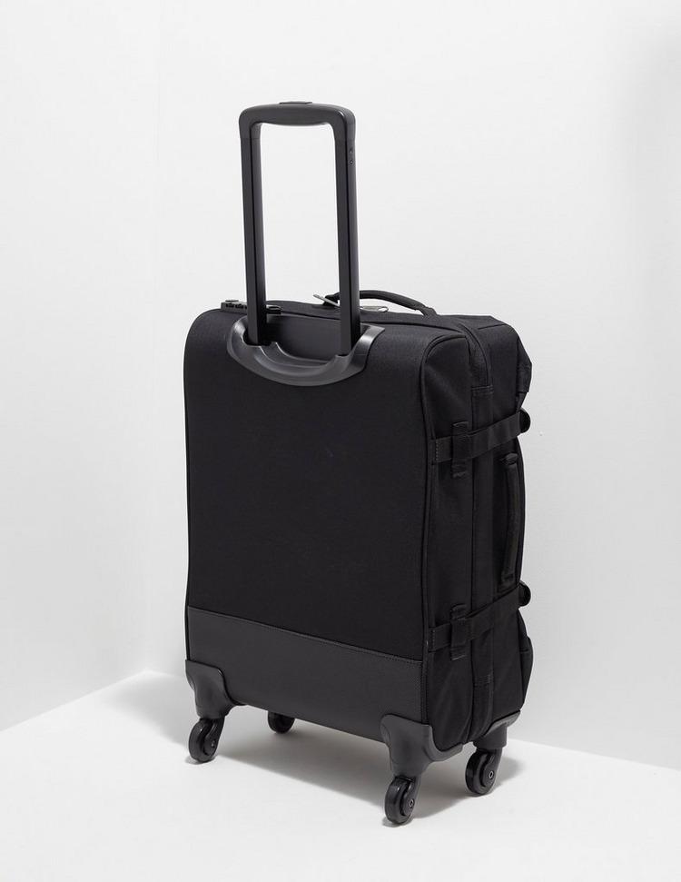 Eastpak Trans4 Bold Brand Suitcase