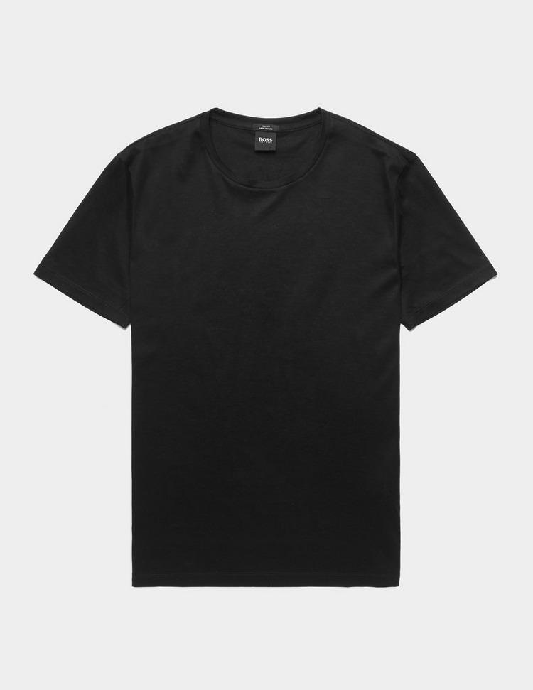 BOSS Tessler Short Sleeve T-Shirt