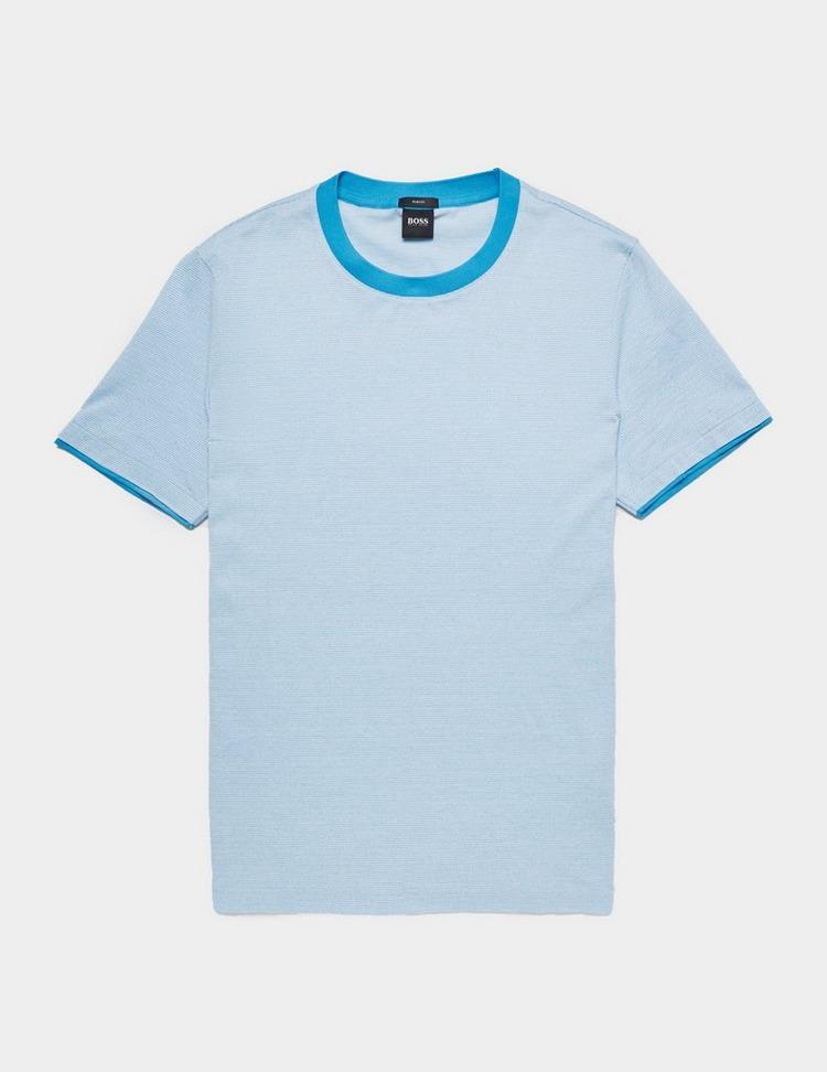 BOSS Tessler 129 Short Sleeve T-Shirt