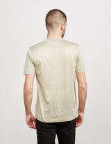 BOSS Tribel Short Sleeve T-Shirt