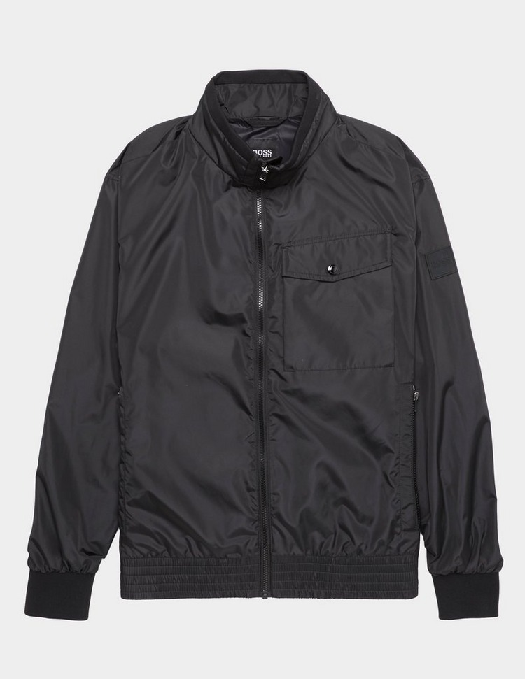BOSS Cuze Jacket
