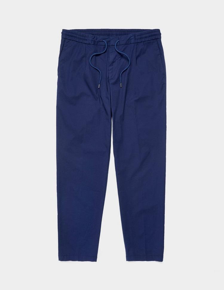 BOSS Banks Trousers