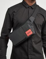 HUGO Patch Logo Bum Bag