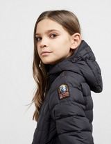 Parajumpers Juliet Padded Jacket
